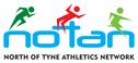 NOTAN-logo