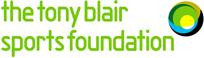 TBSF-logo
