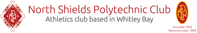 North Shields Polytechnic Club